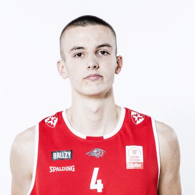 Marek Ruut