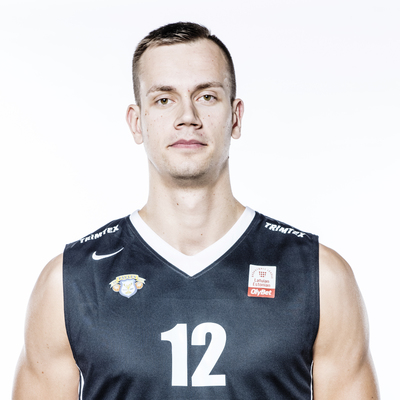 Karl-Martin Kask
