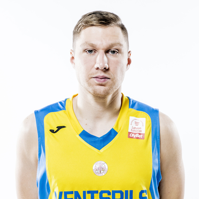Ingus Jakovics