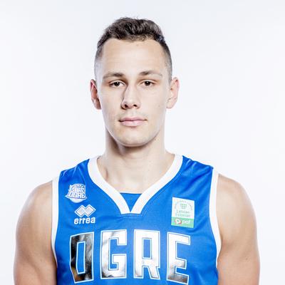 Marts Ozolinkevics