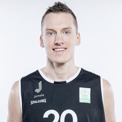 Kaspars Vecvagars