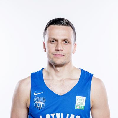 Rendijs Feikners