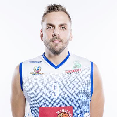 Timo Eichfuss