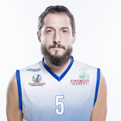 Branko Jereminov