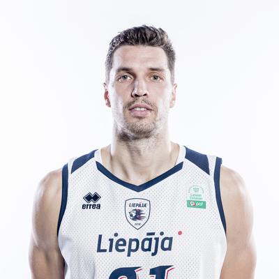 Andrejs Selakovs