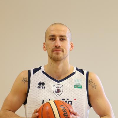 Edi Sinadinovic-Stojiljkovic