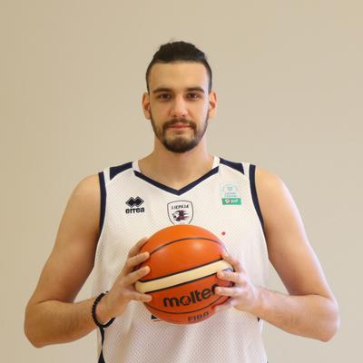 Radoslav Pekovic