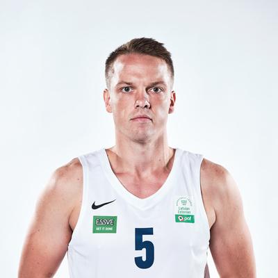 Sten Sokk
