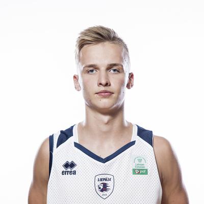 Karlis Senbergs