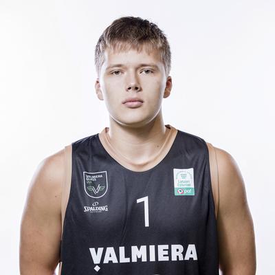 Aleksis Gedrovics