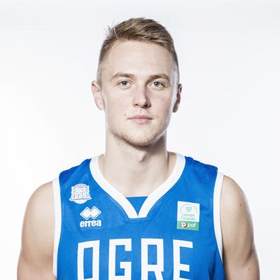 Niks Jansons