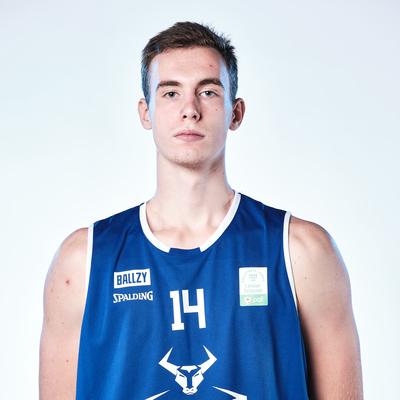 Kristjan Kroos