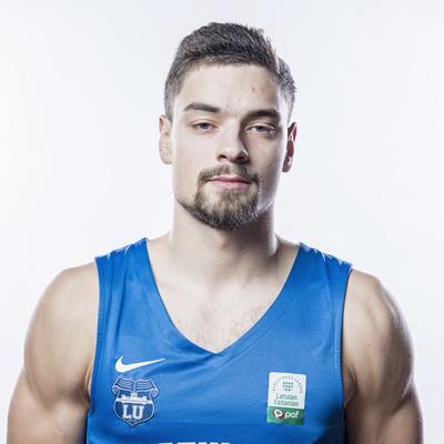 Nikolajs Zotovs