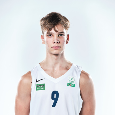 Julius-Erik Kastein