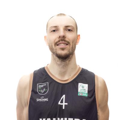 Karlis Apsitis