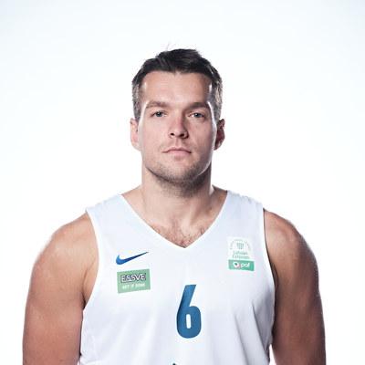 Marcis Vitols