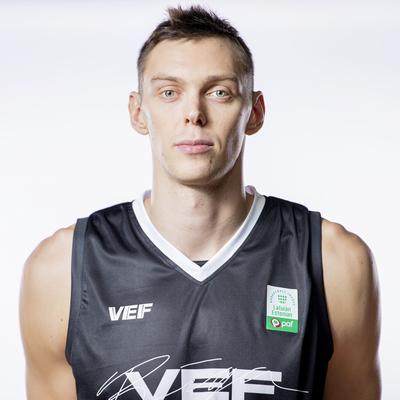 Ilja Gromovs