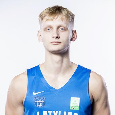 Rihards Aleksandrovs
